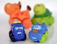 toys-vehicle-auto