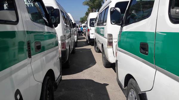 Investigarán en Tuxtla acoso contra las mujeres en transporte público