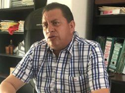 JOSÉ-AMADEO-HERNÁNDEZ-BARAJAS