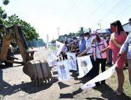Tapachula construcción