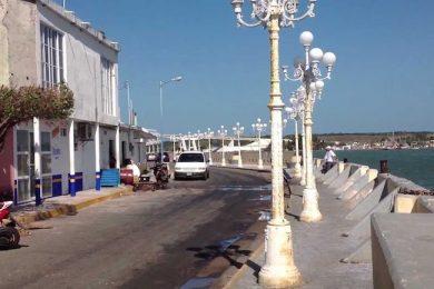 Alvarado Veracruz