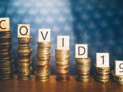 COVID-19 and economy recession