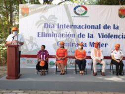 Día-Internacional-para-la-Eliminación-de-la-Violencia-Contra-la-Mujer