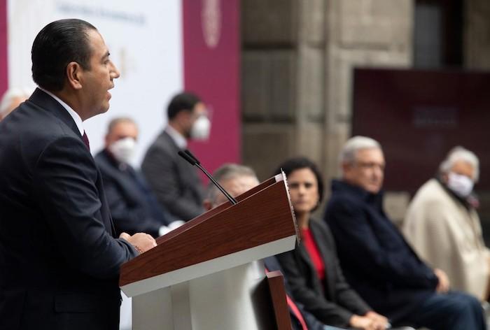 Se beneficia Chiapas con Nuevo Modelo Laboral