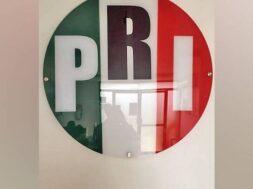 PRI-2
