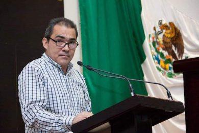 Rivas Vázquez