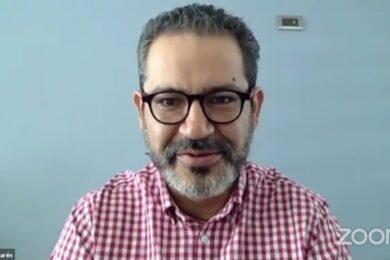 Unach Carlos Nandayapa