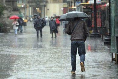 lluvias Tabasco