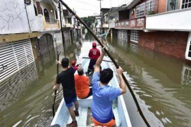 tabasco-inundaciones-amlo