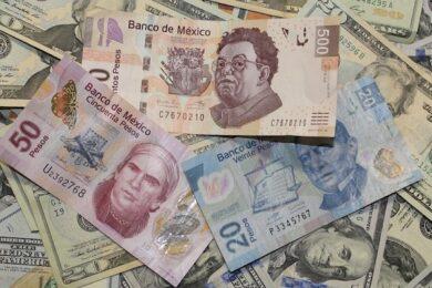 dinero-corrupcion