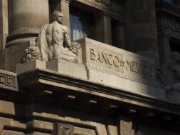 reforma-al-banco-de-mexico