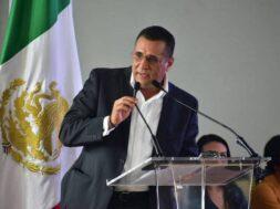 Bogar Ruiz Rosa