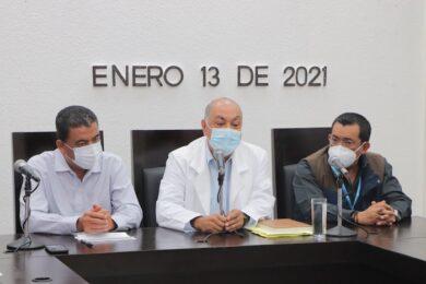 Federación de Asociaciones y Colegios Médicos