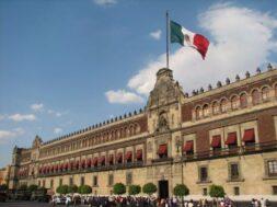Palacio_Nacional_MX