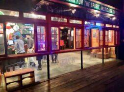 bares de Tuxtla