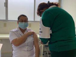 imss vacuna covid-19
