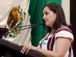 Adriana Bustamante Castellanos