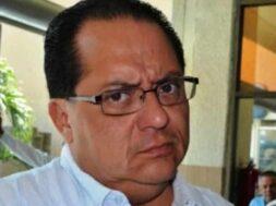 Manuel Andrade Diaz