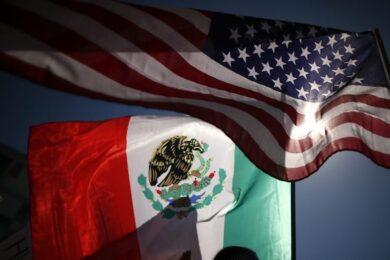 TMEC MEXICO ESTADOS UNIDOS