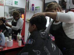esteticas-peluquerias