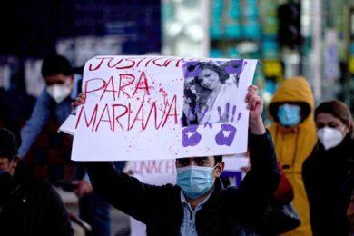 feminicidio_mariana_chiapas