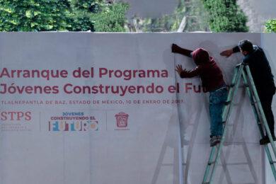 jovenes-construyendo-el-futuro