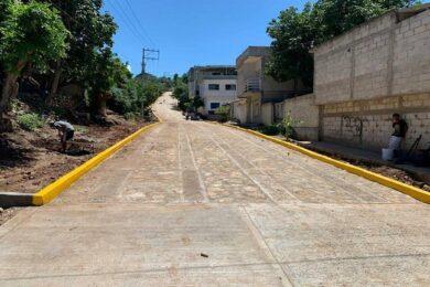 obras Tuxtla Gutiérrez