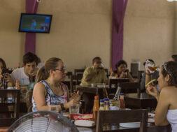 restaurantes tuxtla