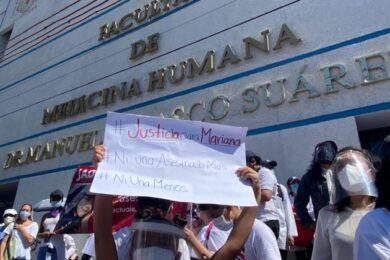 unach_mariana-Chiapas
