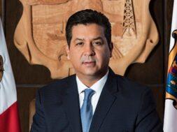 Francisco Javier García Cabeza