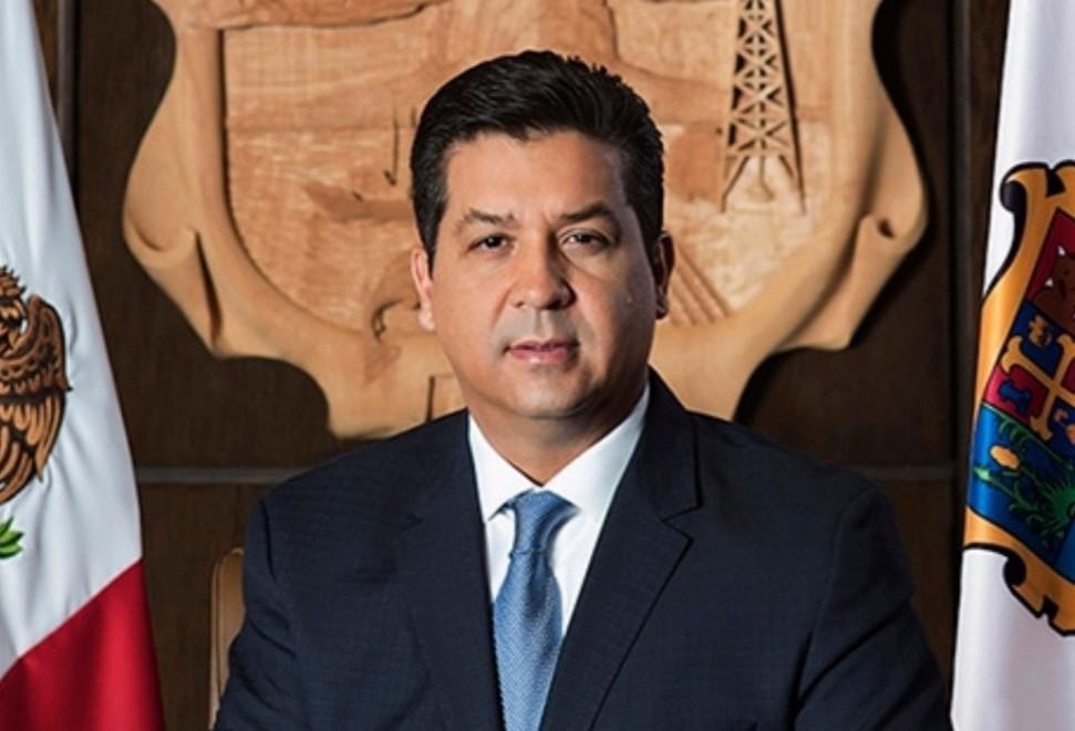 La detención de Francisco Javier García Cabeza de Vaca, una acción perversa en tiempos electorales / Palabras JJustas