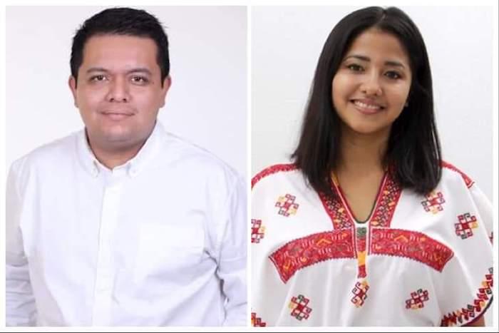Proponen diputados generar acciones para rescate del Centro Estatal de Acuacultura de Chiapas