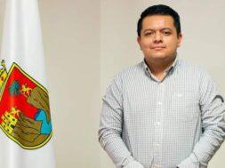 Jorge Jhonattan Molina Morales