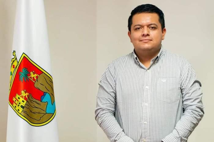 Congreso reconoce a artesanos, forman parte del patrimonio cultural de Chiapas: Molina Morales