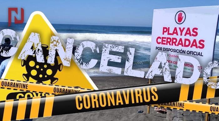 En Chiapas las restricciones fallaron; y no todo es culpa del Estado / En la Mira
