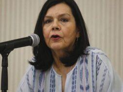 Yolanda Osuna Huerta