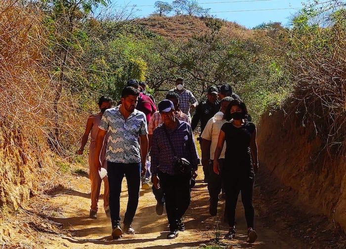Acepta Manaco proyecto de diputados Azucena Arreola y  Fernando Cruz Cantoral: construirá 2.2 km de ciclovía en Tonalá