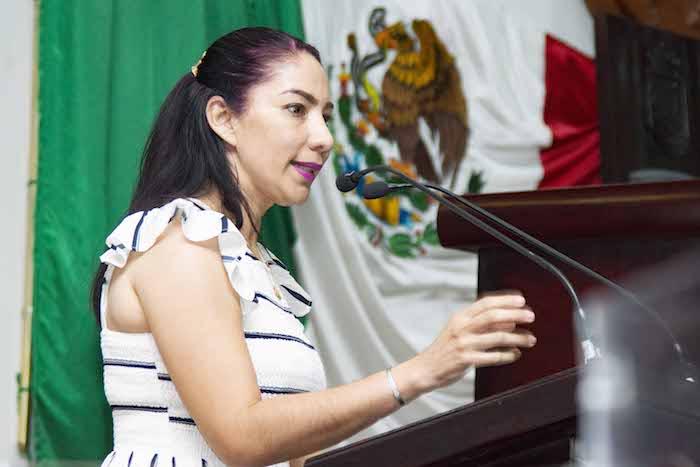 Aprueban reformas relativas a Comisión de Seguimiento en materia de feminicidios
