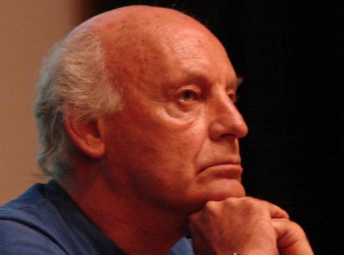 Un periodista sin parangón llamado Eduardo Galeano