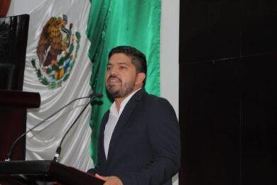 Fernando Cruz Cantoral