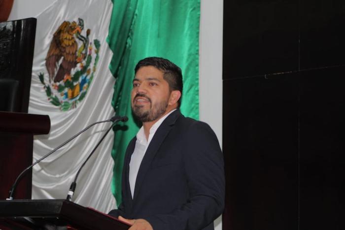 Con aprobación de Comisión Electoral, se garantizan los principios rectores constitucionales: Fernando Cruz Cantoral