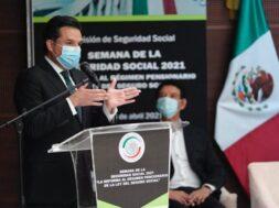 Reforma-al-sistema-de-pensiones-recupera-enfoque-social-IMSS-scaled