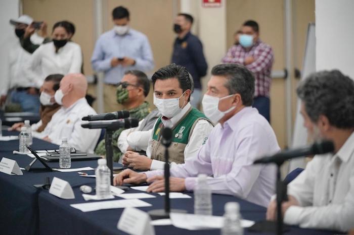 El 20 de abril inicia vacunación anti Covid-19 a maestros en Chiapas