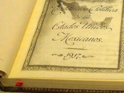 constitucion-1917-reformas-amlo-780×470