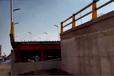 puente villahermosa
