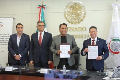 senado_CONVENIO ONU MUJERES_7 04 21_3