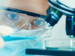 Area_Biotecnologia