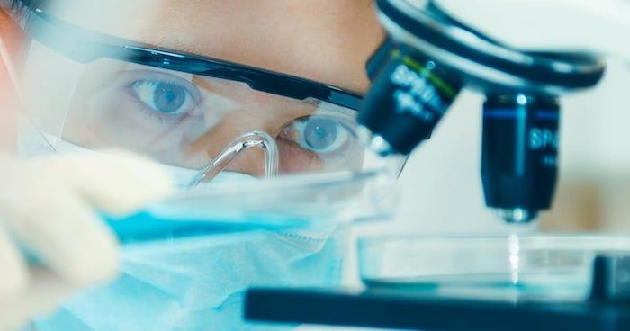 Invita UNACH a cursar  la Maestría en Biotecnología