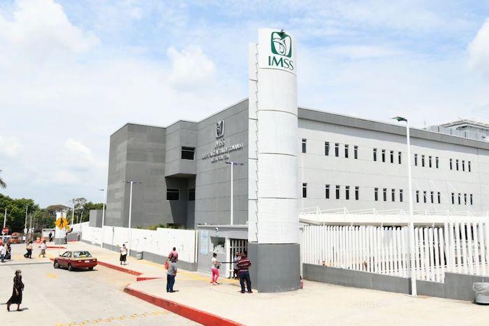 Emite IMSS Chiapas recomendaciones para controlar la fibromialgia