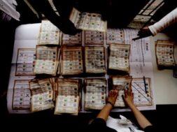 mexico_elecciones-intermedias-1024×682